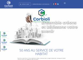 maisons-corbioli.fr