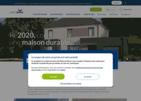 maisons-phenix.com