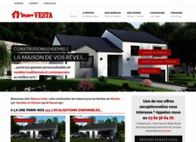 maisons-vesta.com