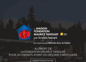 maisontanguay.com