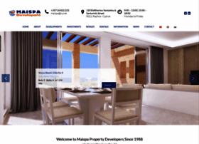 maispa.com