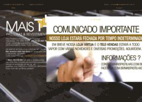 maispastilhas.com.br