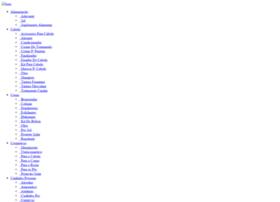 maispreco.com