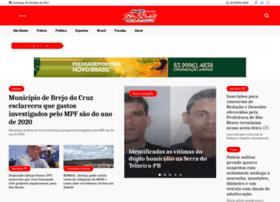 maissaobento.com.br