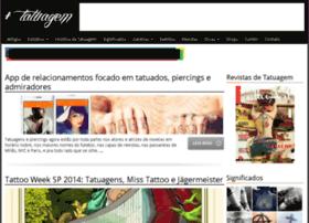 maistatuagem.com.br