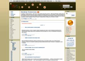 maistorica.blog.bg