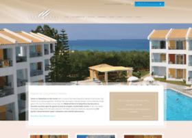 maistrali-apartments.gr