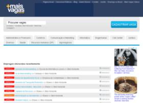 maisvagas.com.br