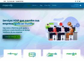 maisvoip.com.br