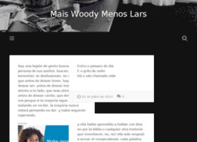 maiswoodymenoslars.wordpress.com