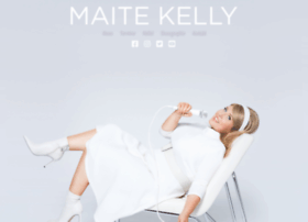 maitekelly.de