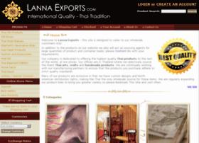 maithai-exports.com