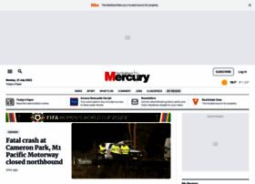 maitlandmercury.com.au