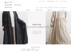 maito-shop.com