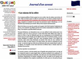 maitre-eolas.fr