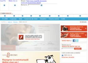 maitrechezsoi.canalvie.com