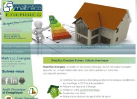 maitreco-energies.com