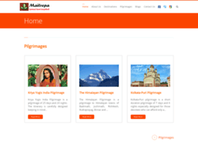 maitrepa.com