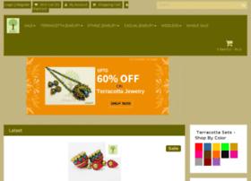 maitricrafts.com