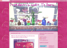 maitrisheart.blogspot.com