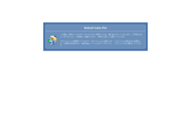 maiya.co.jp