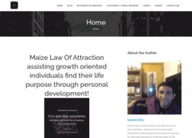 maizelawofattraction.com