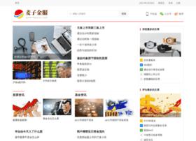 maizijf.com