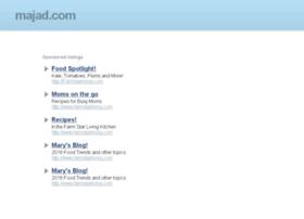 majad.com
