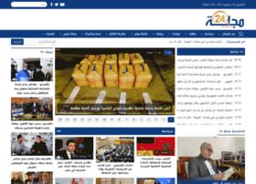 majala24.com