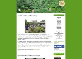 majalah-balebat.blogspot.com