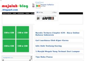 majalah-blog.blogspot.com
