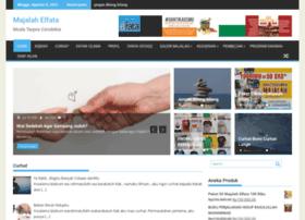 majalah-elfata.com
