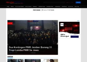 majalah-gempur.blogspot.com