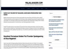 majalahasri.com