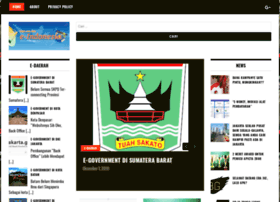 majalaheindonesia.com