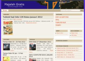 majalahgratis.16mb.com