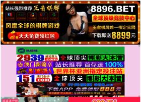 majalahim.com
