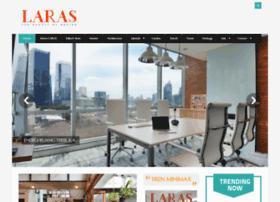majalahlaras.com