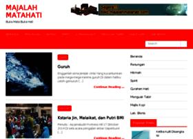 majalahmatahati.com