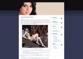 majalahpriadewasa.wordpress.com