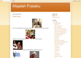 majalahpulsaku.blogspot.com