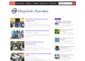 majalahsiantar.blogspot.com