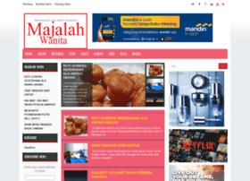 majalahwanita.com