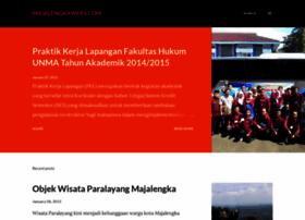 majalengka-webs.blogspot.com