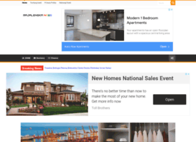 majalengkanews.com