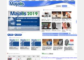 majalis.org