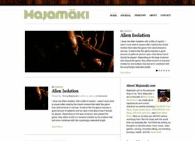 majamaki.com