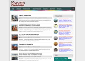 majapahit1478.blogspot.com