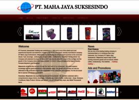 majasindo.com
