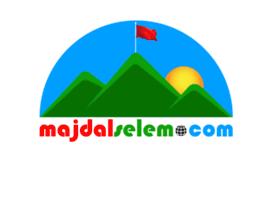 majdalselem.com